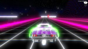 Music Racer Free Download Repack-Games