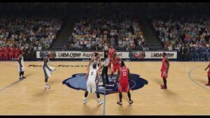 NBA 2K15 Free Download Repack-Games