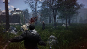 Night of the Dead Free Download Crack Repack-Games