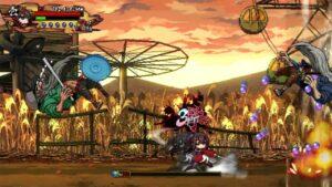 Ogre Tale Free Download Repack-Games