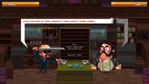 Oh...Sir!! The Insult Simulator Free Download Repack-Games