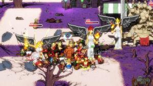 Okhlos Omega Free Download Repack-Games