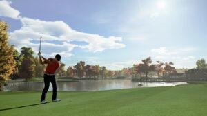 PGA TOUR 2K21 Free Download Repack-Games
