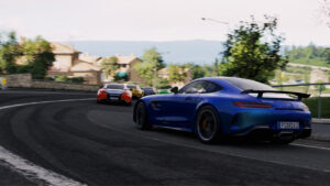 Project CARS 3 Free Download Repack-Games