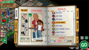 Rebuild 3 Gangs of Deadsville Free Download Crack Repack-Games