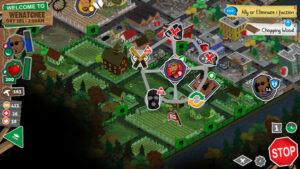 Rebuild 3 Gangs of Deadsville Free Download Repack-Games