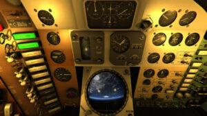 Reentry - An Orbital Simulator Free Download Repack-Games