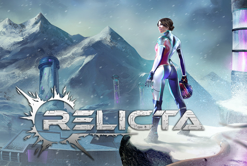 Relicta Free Download