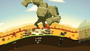 Reus Free Download Repack-Games