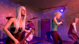 Rising Star 2 Free Download Repack-Games