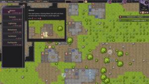 Ruinarch Free Download Crack Repack-Games