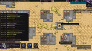 Ruinarch Free Download Repack-Games