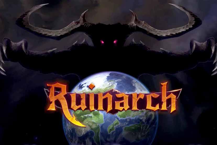 Ruinarch Free Download Torrent Repack-Games