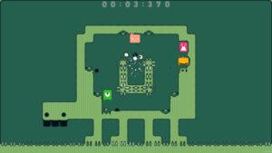SPITLINGS Free Download Repack-Games