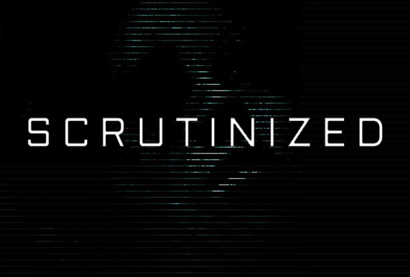 Scrutinized Repack-Games