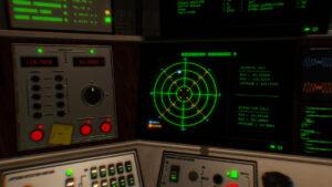 Signal Simulator Free Download, Signal Simulator PC game in a pre-installed, Signal Simulator Us PC Game Free Download
