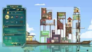 Spiritfarer Free Download Repack-Games