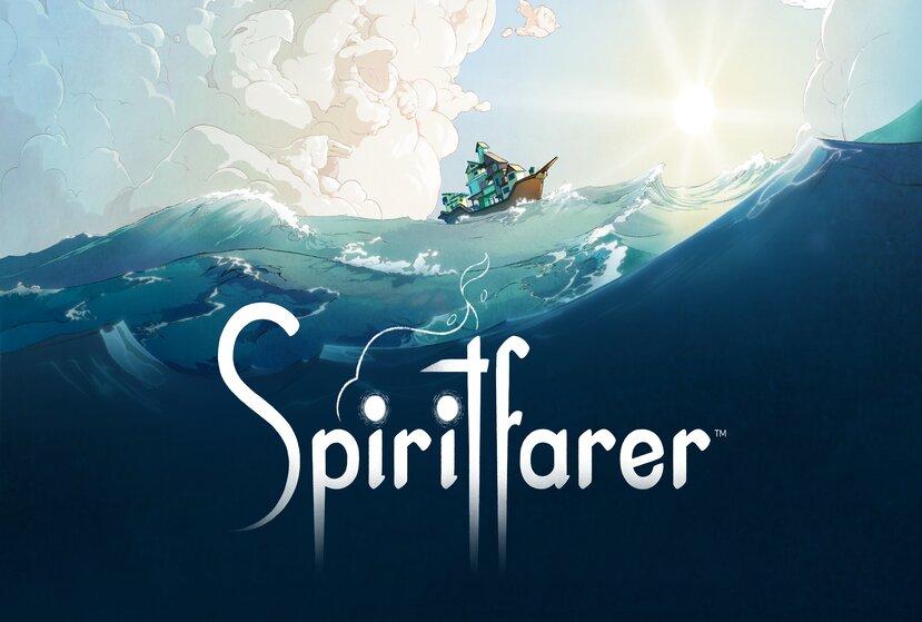 Spiritfarer Repack-Games