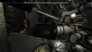 Steel Armor: Blaze of War Free Download Repack-Games