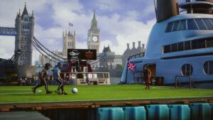 Street Power Football Free Download Repack-Games