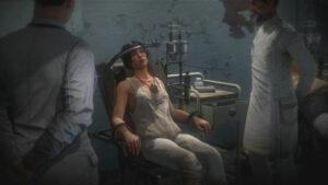 Syberia 3 Free Download Crack Repack-Games