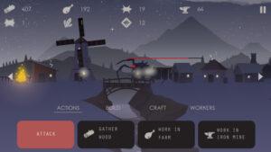 The Bonfire Forsaken Lands Free Download Repack-Games