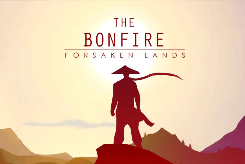 The Bonfire Forsaken Lands Free Download Torrent Repack-Games