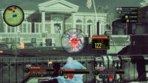 The Bureau XCOM Declassified Free Download Crack Repack-Games