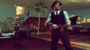 The Bureau XCOM Declassified Free Download Repack-Games