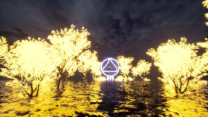 The Dreamcatcher Free Download Repack-Games