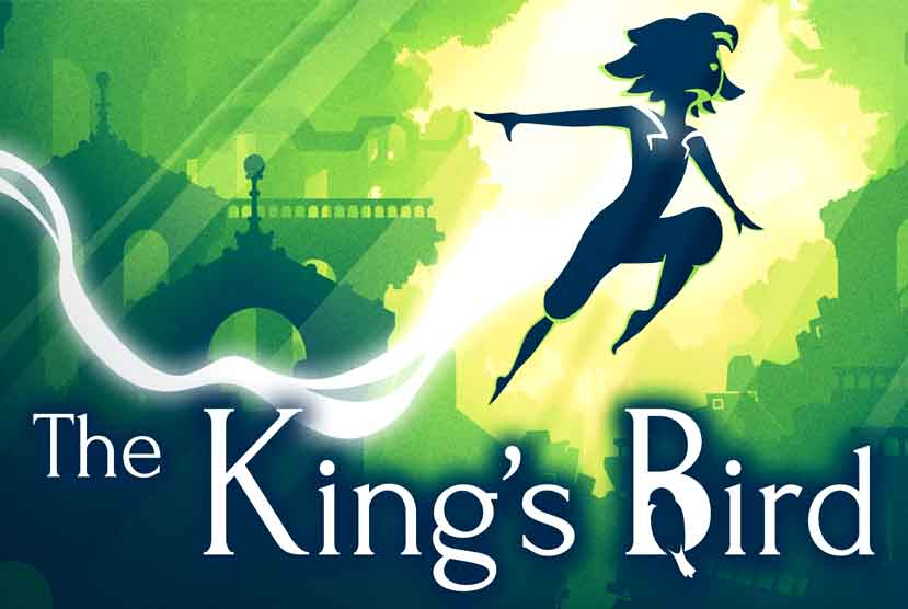 The King's Bird Free Download Torrent Repack-Games