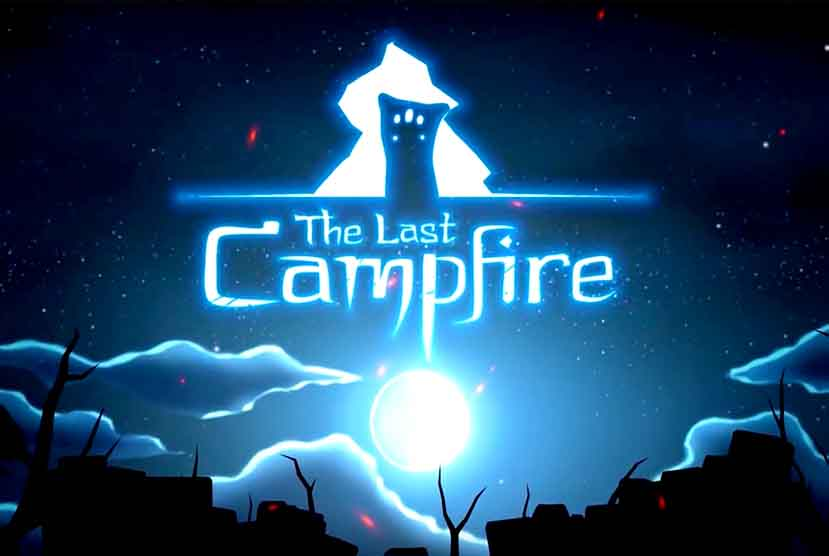The Last Campfire Free Download Torrent Repack-Games