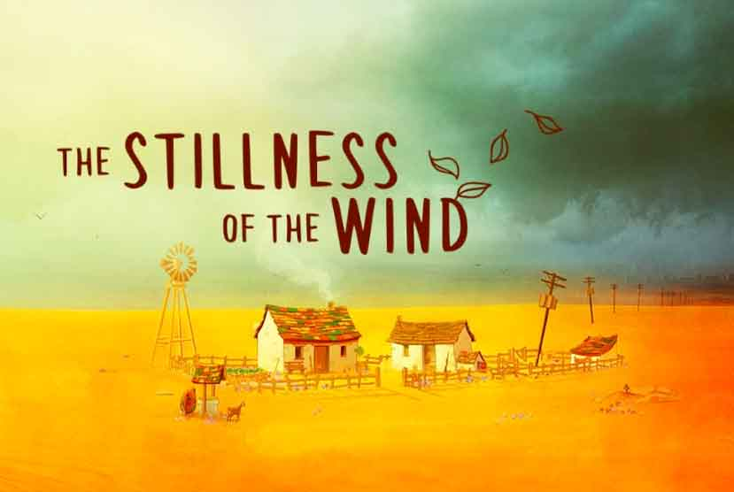 The Stillness of the Wind Free Download Torrent Repack-Games