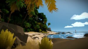 The Witness Free Download Repack-Games