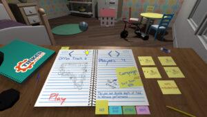 Tinker Racers Free Download Repack-Games