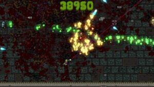 Tormentor X Punisher Free Download Crack Repack-Games