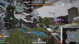 Total Lockdown Battle Royale Free Download Crack Repack-Games