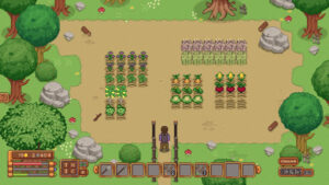 Travellers Rest Free Download Repack-Games