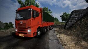 Truck Life Free Download Repack-Games