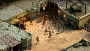 Tyranny Gold Edition Free Download Repack-Games