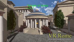 VR Rome Free Download Repack-Games