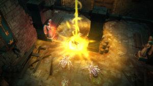 Victor Vran Free Download Repack-Games