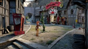 Willy Morgan and the Curse of Bone Town Free Download Repack-Games