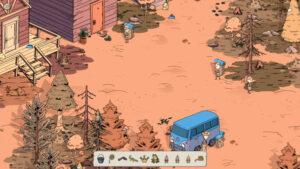 Wind Peaks Free Download Crack Repack-Games