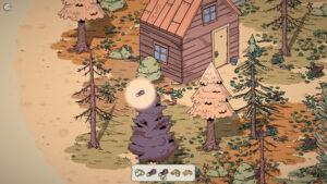 Wind Peaks Free Download Repack-Games