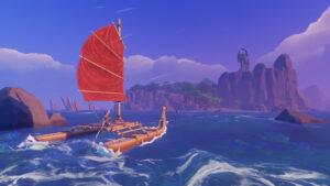 Windbound Free Download Crack Repack-Games