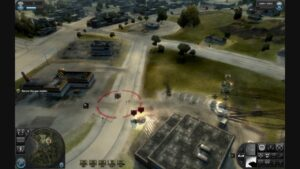 World In Conflict Complete Edition Free Download Repack-Games