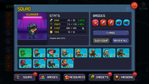 Zombo Buster Advance First Free Download Repack-Games