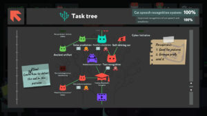 while True: learn() Free Download Repack-Games