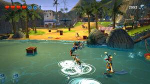 Asterix & Obelix XXL 2 Free Download Repack-Games